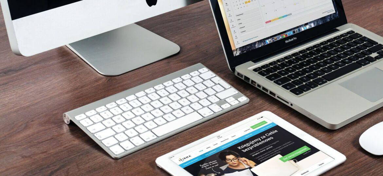 Solutions Digitales Intégrées, votre nouveau partenaire digital.