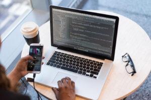 Comment faire un site internet ?