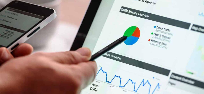 Agence spécialisée en référencement Web sur les moteurs de recherche (Google, Bing, etc...). Solutions Digitales Intégrées vous accompagne.