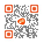 Agence QR Code SDI