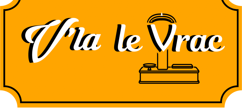 Logo Vlalevrac
