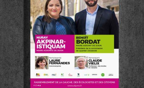 Campagne Dijon4