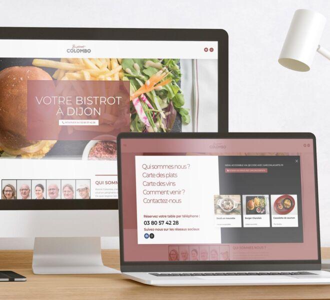 sdi-agence-communication-dijon-site-internet-mockup-bistrot-colombo