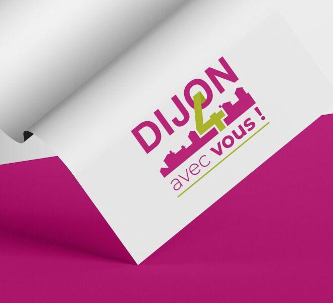 sdi-connect-agence-communication-dijon-client-dijon-4-logo
