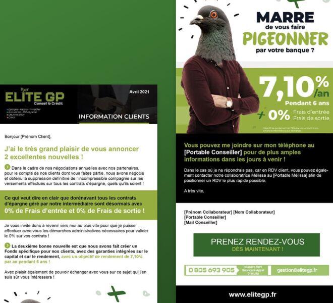 sdi-connect-agence-communication-dijon-client-elite-gp-mailing