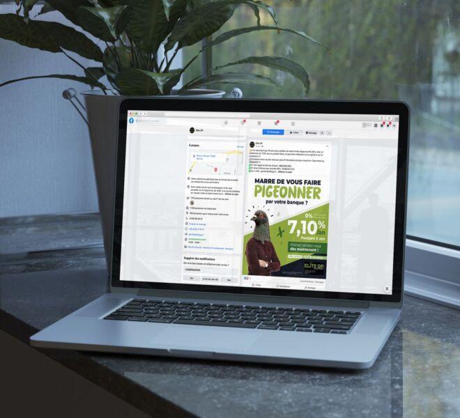 sdi-connect-agence-communication-dijon-client-elite-gp-web