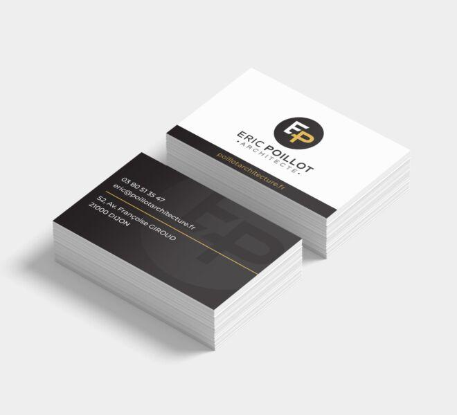 sdi-connect-agence-communication-dijon-client-eric-poillot-carte-de-visite