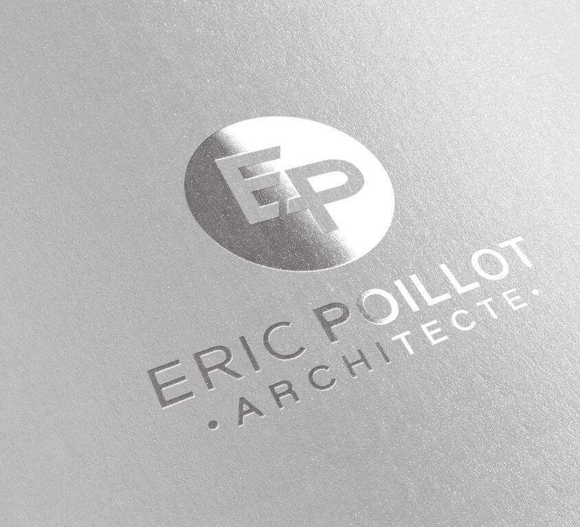 Eric POILLOT