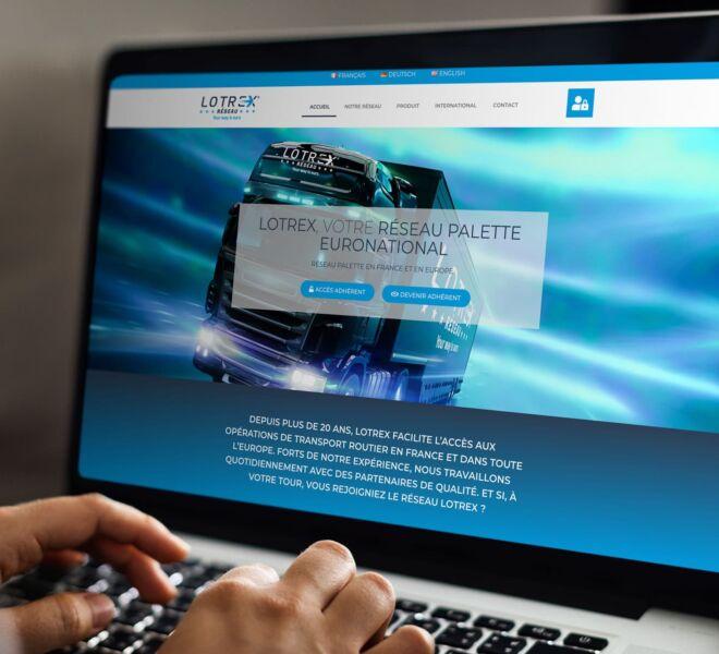 sdi-connect-agence-communication-dijon-client-lotrex-web
